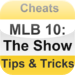 Cheats, Tips and Tricks for MLB 10: The Show