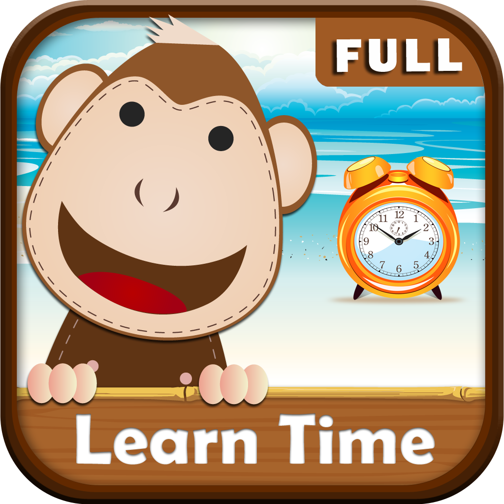 Worksheet Learning To Tell Time learning time pics photos telling kids to tell interactive elementary app learn time