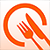 MyPlate Calorie Tracker - Your Diet and Fitness Calorie Counter for Better Health by LIVESTRONG.COM